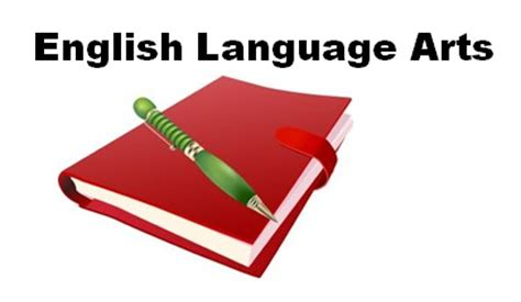 A level english coursework planning - SlideShare