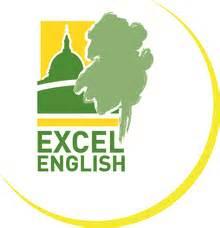 A2 coursework english language ideas