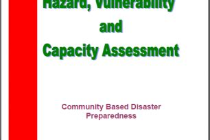 Disaster and Emergency Management: Case Studies in