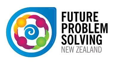 Problem solving essay - Paper Writing Service, Get Custom